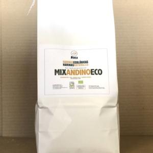 Mix Andino