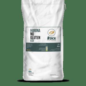 Farina NoGluten Eco