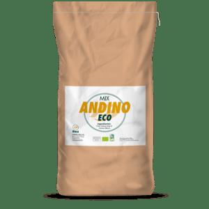 Mix Andí